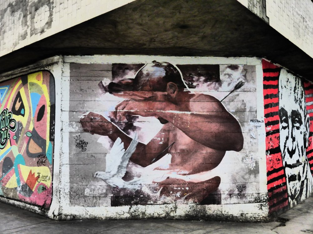 street_art_by_willemfred-d8bp7xo