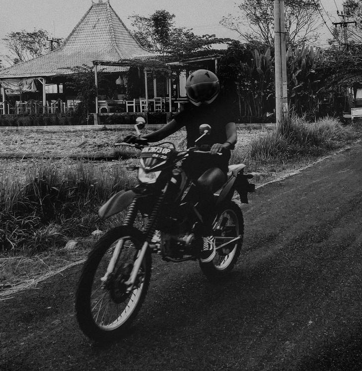 Capture d_écran (71)